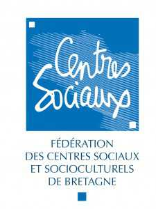 logo FCSB petit